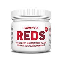 витамины в порошке REDS (150 g)