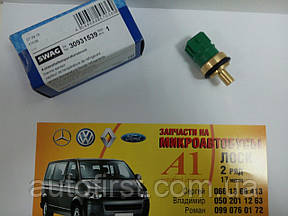 SWAG 30931539 Датчик температуры охлаждающей жидкости Volkswagen Transporter (Германия)