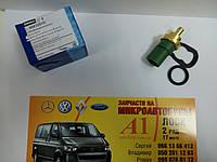 SWAG 30932510 Датчик температуры охлаждающей жидкости Volkswagen Caddy/Transporter (Германия)