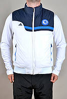 Мужская спортивная жилетка Adidas Chelsea