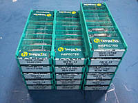 Пластина отрезная Taegutec TDXU5E-0.8 TT9030