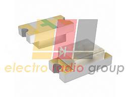 Светодиод SMD 0603 желтый HT19-2132UYC