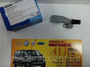 SWAG 30937093 Датчик импульсов Volkswagen Transporter/Caddy/Crafter (Германия)