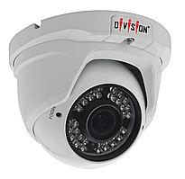 IP камера Division DE-225VFIR36IP