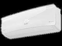 Инверторная сплит-система Ballu iGreen DC-Inverter. Бытовой кондиционер. Площадь 25 м².