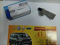 SWAG 30937317 Датчик коленвала Volkswagen Caddy/Transporter/Crafter (Германия)