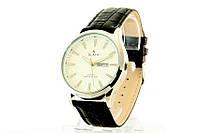 Мужские часы SLAVA 10076