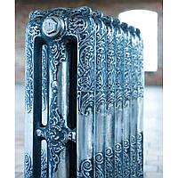 Чугунный радиатор Bristol M RETROstyle, фото 1