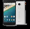 Чехол для LG H791 Nexus 5x