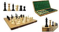 Турнирные шахматы Olimpic