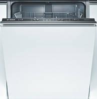 Посудомоечная машина BOSCH SPV 50E70 EU
