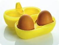 Контейнер для яиц Дуэт Tupperware , фото 1