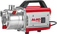 Садовый насос AL-KO Jet 3000 Inox Classic (112838)