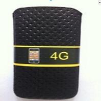 Чехол-кисет АРТ звезда Nokia C5-06