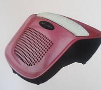 Вытяжка для ногтей SMX-308