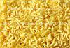 Посыпки из шоколада — Стружка желтая (4 кг/уп)