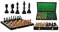 Лучшие шахматы из дерева Cristmas Tree