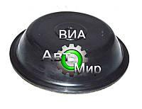Диафрагма камеры тормозной тип 30 МАЗ Украина 100-3519350