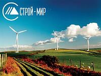 Агентство IRENA по возобновляемым источникам энергии открыло доступ Украине для дальнейшего сотрудничества.