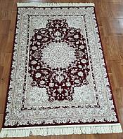 Классический ковёр Erguan А 7640