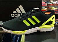 Adidas ZX Flux Lime
