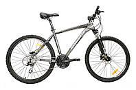 Велосипед MASCOTTE 26 Liberty гидравлика