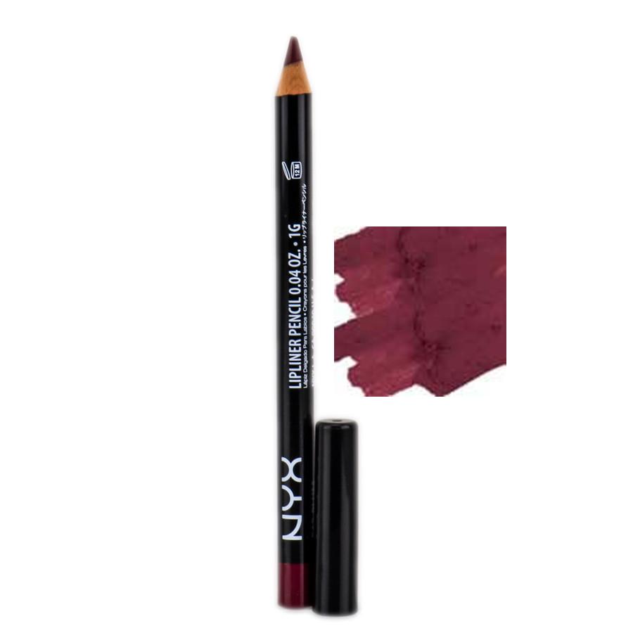 Карандаш для губ Nyx lip liner - 812