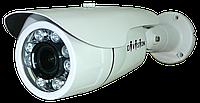 IP камера Division СE-225VFKIR8