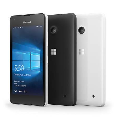 Чехол для Microsoft Lumia 550