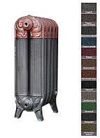 Чавунний радіатор BARTON RETROstyle, фото 1