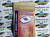 Мешок (пылесборник) для пылесосов S01C samsung самунг, 5 штук + универсальный фильтр в подарок