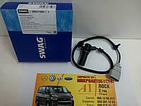 SWAG 30937508 Датчик вращения коленвала Volkswagen Transporter (Германия)
