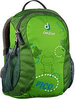 Рюкзак детский Deuter Pico kiwi (36043 2004)