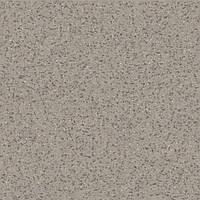 Полукоммерческий линолеум Juteks Vector Gard 9302