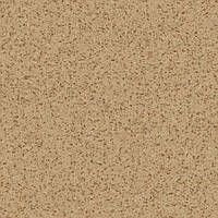 Линолеум Juteks Vector Gard 9303 (Ютекс Вектор Гард)