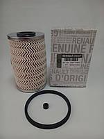 Фильтр топливный 120 мм. Nissan Primastar; 1640500QAB