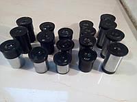 Окуляры для микроскопов, фото 1