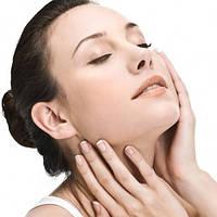 Чистка лица классическая (вапоризация, ручная чистка, дарсонваль, маски, массаж по типу Жаке) 1 тип