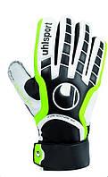 Вратарские перчатки uhlsport Fanghand SS