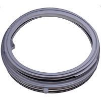 Уплотнительная резина (манжет) люка для стиральной машины Beko 2904524600