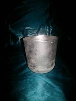 Форма для выпечки пасхи (кулича) 0,5 л.
