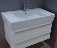 Duravit Комплект мебели для ванной комнаты  X-Large арт. XL6352-22/0329850000