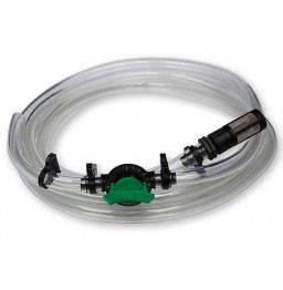 Инжекторный узел 1
