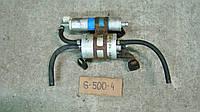 Топливный насос Mercedes W220 S-Class - A0014701294 / A0004780401 / 7.28143.00 / 7.28126.51.0