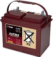 Акумуляторна батарея TROJAN 24TMX