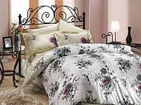 Постельное бельё, одеяла, полотенца