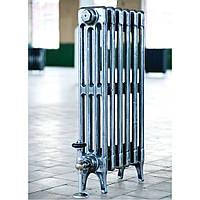Чугунный радиатор DERBY-M RETROstyle, фото 1