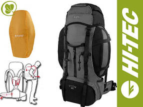 Туристический рюкзак HI-TEC HI-TEC ALHAMBRA 65 L
