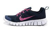 Женские кроссовки Nike Free Powerlines 2