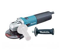 Makita 9565CVR
